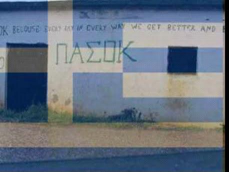 Τι φώτο προφίλ πρέπει να βάλει ο Έλληνας Γιούζερ του Facebook