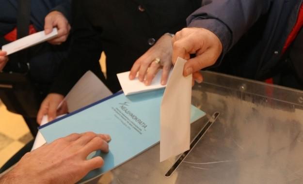 Η «Αυγή» στηρίζει Μεϊμαράκη για τις εκλογές στη ΝΔ!