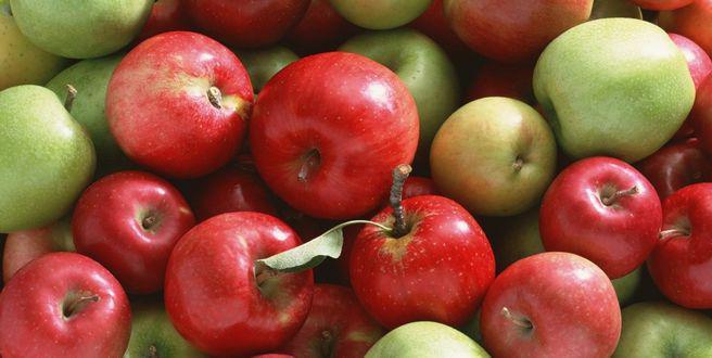 Διανομή 150 τόνων φρούτων στο Ηράκλειο Κρήτης