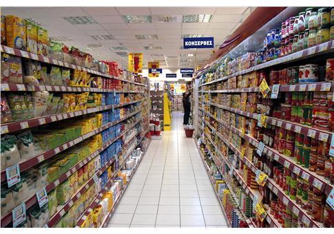 Ποια προϊόντα θα ανατιμηθούν από την αύξηση του ΦΠΑ στο 24%