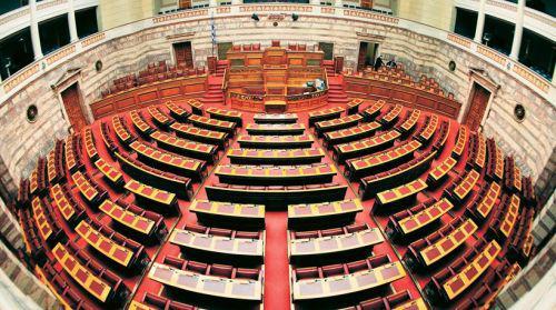 Συνταγματική Αναθεώρηση: Πέρασαν με ευρεία πλειοψηφία η εκλογή ΠτΔ και η ψήφος αποδήμων