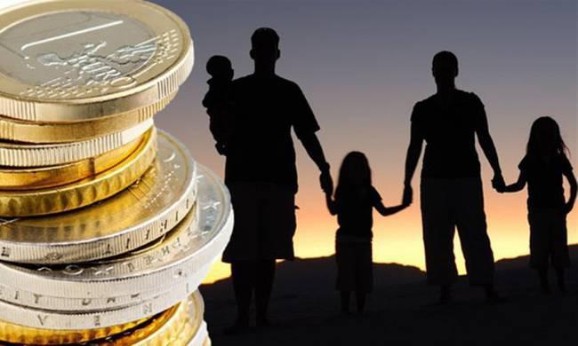 Επίδομα παιδιού Α21: Δόθηκε η εντολή πληρωμής για την 5η δόση
