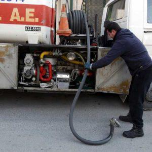 Πότε πιστώνεται το επίδομα πετρελαίου θέρμανσης