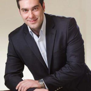 Ματαλλιωτάκης: Να καταλήξουμε άμεσα σε ένα πλήρες σχέδιο για τη νέα ελαιοκομική χρονιά