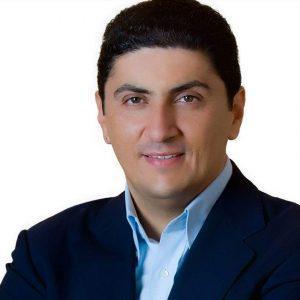 Δήλωση Γραμματέα Π.Ε. Ν.Δ. – Βουλευτή Ηρακλείου κ. Λευτέρη Αυγενάκη για την επίσκεψη Τζανακόπουλου στο Ηράκλειο