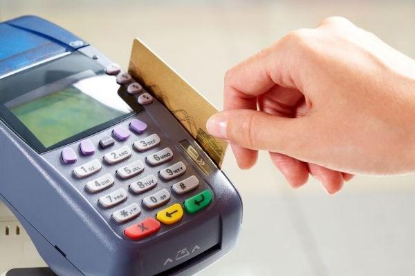 Απαιτείται λύση στη διαχείριση εσόδων από συναλλαγές POS