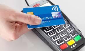 Ταλαιπωρία σε πολίτη  με κάρτα της Παγκρήτιας και pos  της Εθνικής Τράπεζας