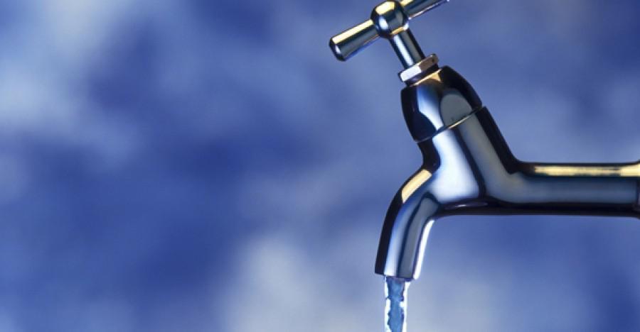 Τρείς εβδομάδες χωρις νερό στις Τρεις Ελκλησιές  Αστερουσίων;