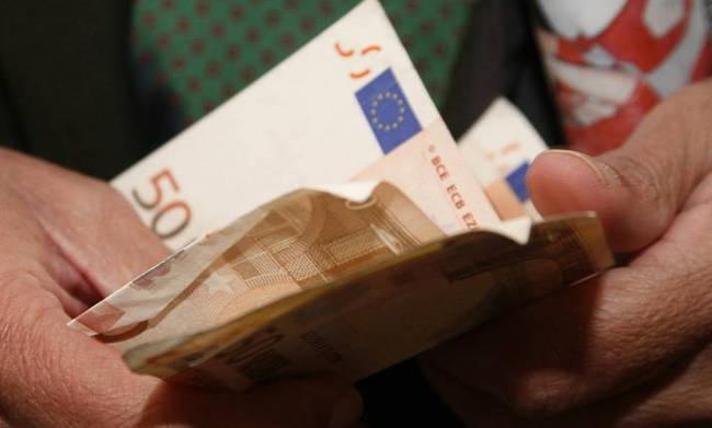Έως τις 31 Μαρτίου η υποβολή για τα 800€ -Τι πρέπει να κάνετε