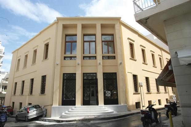 Επιστολή Επιμελητηρίου Ηρακλείου για έκτακτα οικονομικά μέτρα και στις ανοικτές επιχειρήσεις