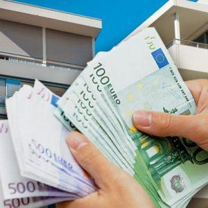 Κατάργηση ΕΝΦΙΑ και επιστροφή χρημάτων από τη Κυβέρνηση Συριζανελ