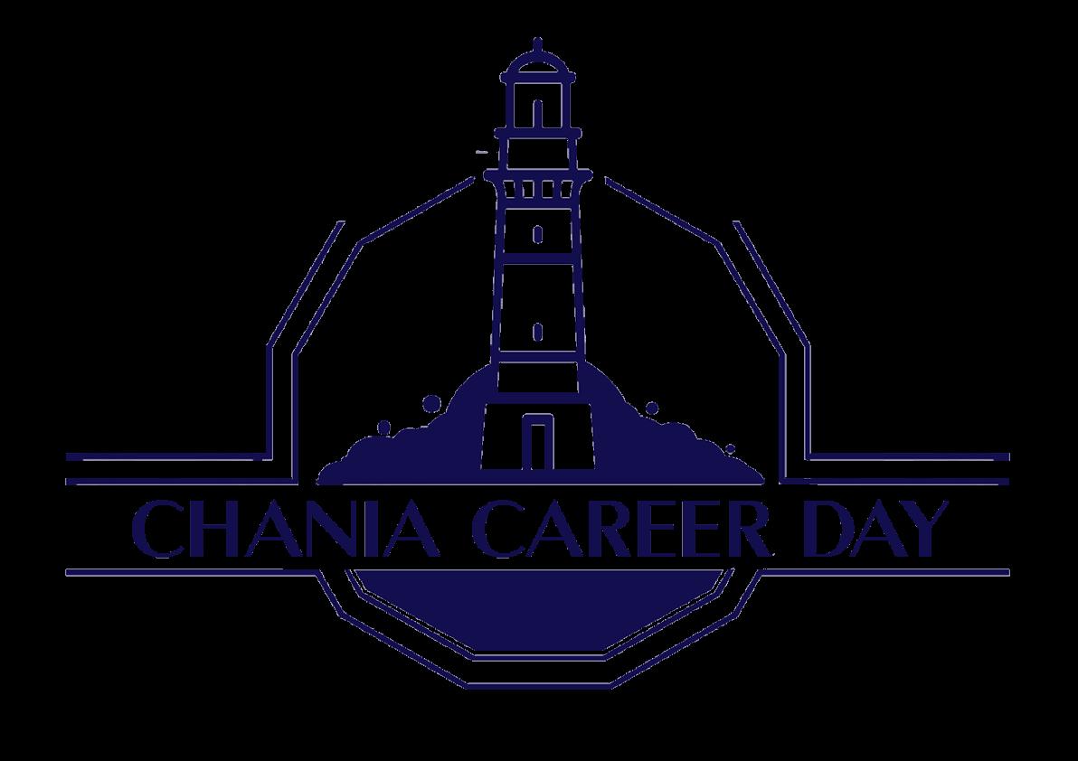 Ημέρα καριέρας στα Χανιά από τον φοιτητικό Οργανισμό BEST Chania