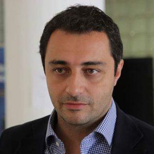 Ο Μάξιμος Σενετάκης  για ακραία καιρικά φαινόμενα που πλήττουν Χερσόνησο Μάλια