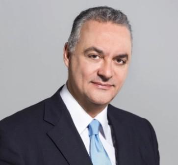 Δήλωση Μανώλη Κ. Κεφαλογιάννη για την επίθεση κατά των γραφείων του υφυπουργού Αθλητισμού και βουλευτή Ηρακλείου Λευτέρη Αυγενάκη