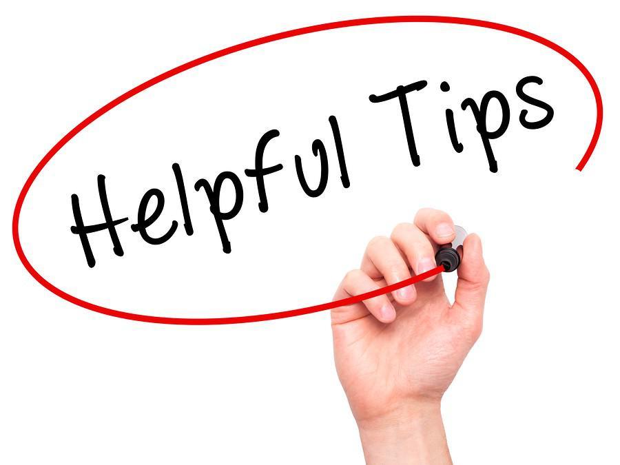 Tips για να διακοσμήσετε μια μικρή κρεβατοκάμαρα