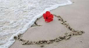 Οι εθελοντικές αιμοδοσίες «ΑΙΜΑΤΟΚΡΗΤΗ» για το μήνα Ιούνιο
