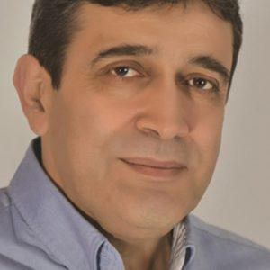 Νίκος Ηγουμενίδης: Είναι η σημερινή Βουλή εκείνη που θα κυρώσει τη σύμβαση για το Αεροδρόμιο στο Καστέλλι