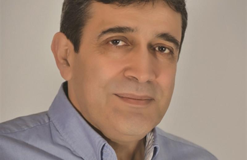 Νίκος Ηγουμενίδης: Παράλογη και επικίνδυνη η αλλαγή ωραρίου αποχώρησης στα νηπιαγωγεία