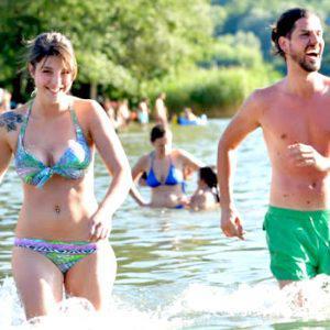 Οι Έλληνες φέτος πάνε διακοπές παρά την αύξηση των τιμών στις τουριστικές περιοχές