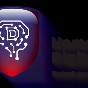 Ηοmo Digitalis:  Η πρώτη ΜΚΟ στην Ελλάδα με σκοπο την προστασία των ψηφιακων δικαιώματων