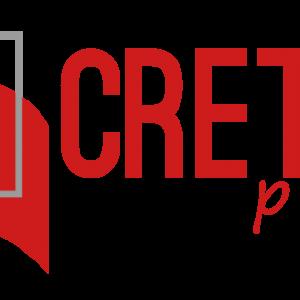 Με νέο λογότυπο το Cretapress.gr