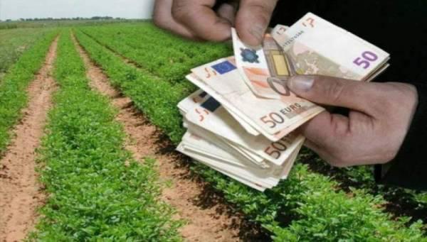Πότε θα είναι διαθέσιμες οι επιδοτήσεις σε ΑΤΜ και γκισέ τραπεζών