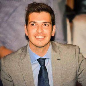 Αλέξανδρος Μαρκογιαννάκης: Έλλειψη ολοκληρωμένου σχεδιασμού και υλοποίησης αντιπλημμυρικών έργων στην Κρήτη