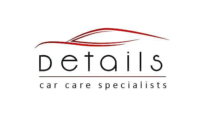 Details Car Care Specialists: Καθαρή… ανάπτυξη στον κλάδο περιποίησης αυτοκινήτου