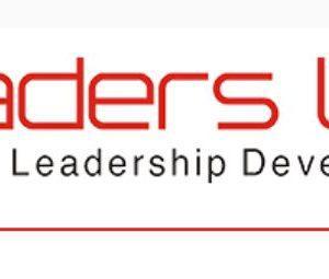 Leaders Lab: Έναρξη προγραμμάτων ηγεσίας σε Αθήνα και Ηράκλειο