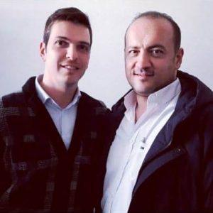 Γιώργος Μερωνιανάκης: Ο κ. Τσίπρας αντιμετωπίζει το έργο του δρόμου Ηράκλειο-Μεσαρά ως προεκλογικό φόντο