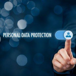 Σουρωτήρι τα προσωπικά δεδομένα – Ευάλωτα τα ξενοδοχεία
