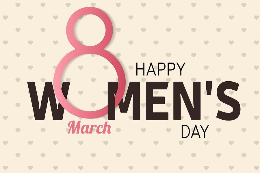 Παγκόσμια Ημέρα Γυναίκας: Πώς καθιερώθηκε και γιατί