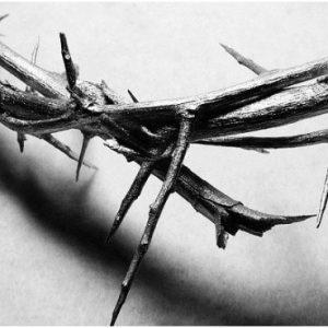 """Μεγάλη Πέμπτη: """"Σήμερον κρεμάται επί ξύλου"""" η θλιβερότερη ημέρα στην ιστορία του Χριστιανισμού"""