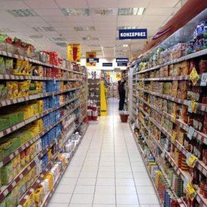 Αλαλούμ με τη μείωση του ΦΠΑ – Πού αλλάζουν οι τιμές από σήμερα