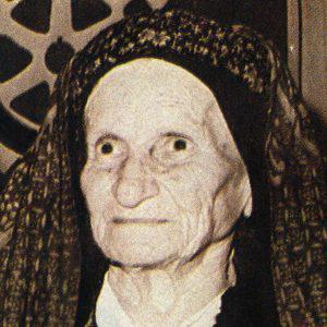 Σαν σήμερα το 1982 πεθαίνει η Κυρά της Ρω Δέσποινα Αχλαδιώτη