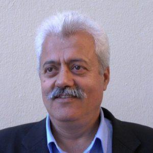 Δήμαρχος Αποκόρωνα ο Χαράλαμπος Κουκιανάκης