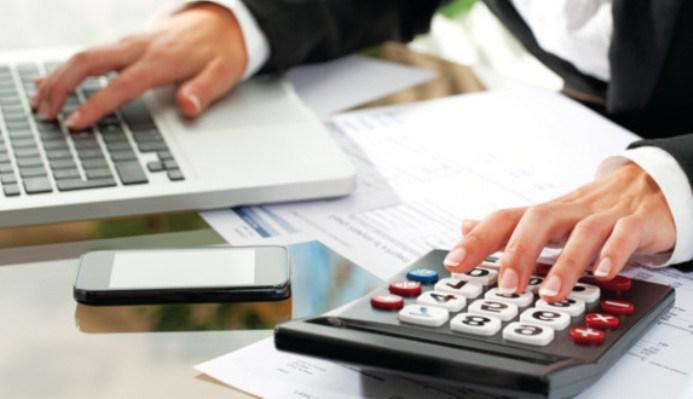 Κορονοϊός: Αυτή είναι η λίστα επιχειρήσεων και ελεύθερων επαγγελματιών που θα πάρουν χρήματα