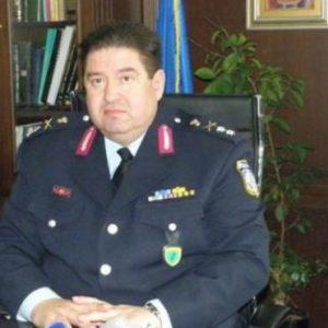 ΚΥΣΕΑ: Ο Μιχάλης Καραμαλάκης νέος αρχηγός της ΕΛΑΣ