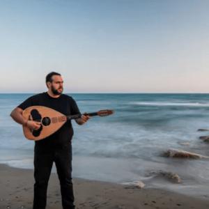 ΚΡΗΤΗ ΚΑΙ ΚΥΠΡΟΣ: Ένα καινούργιο τραγούδι του Ιωάννη Φιλιππάκη