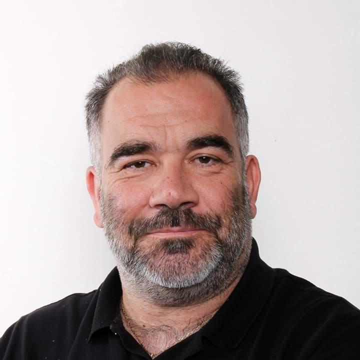 Πρόεδρος της Ένωσης ο Σταύρος Γαβαλάς