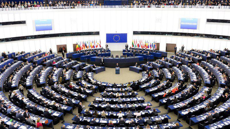 Υπερψηφίστηκαν οι τροπολογίες των ευρωβουλευτών της ΝΔ για Ταμείο Συνοχής και Ταμείο Δίκαιης Ενεργειακής Μετάβασης