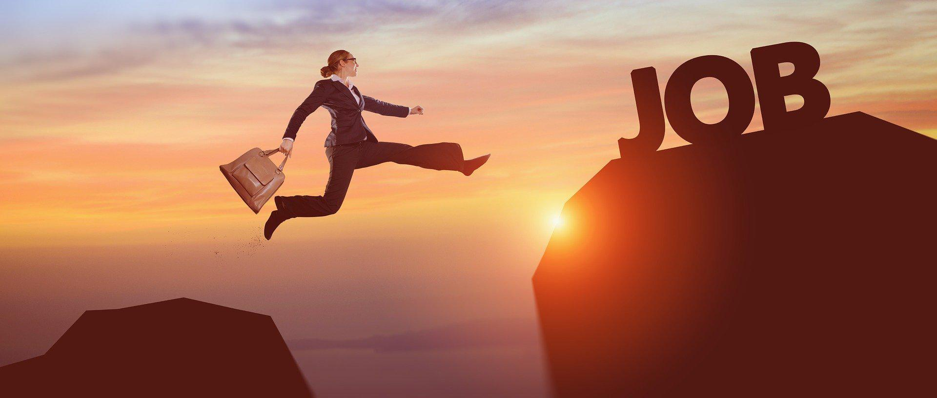 Ποιες δεξιότητες πρέπει να αναπτύξετε για να βελτιώσετε την καριέρα σας