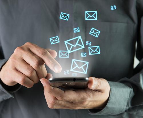 Η Δίωξη Ηλεκτρονικού Εγκλήματος προειδοποιεί για νέα απάτη μέσω email
