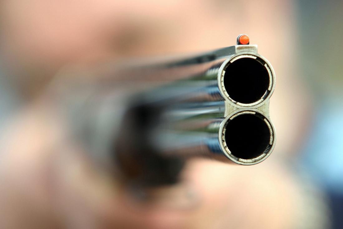 Συμπλοκή με πυροβολισμούς στο Αρκαλοχώρι