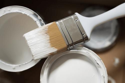 Ιδέες ανακαίνισης για να αυξήσετε την αξία του σπιτιού σας
