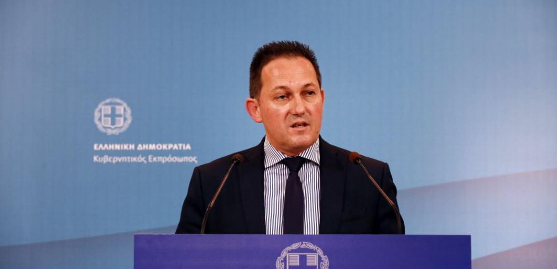 Απόφαση ΚΥΣΕΑ: τα 5 μέτρα για την ασύμμετρη απειλή κατά της χώρας