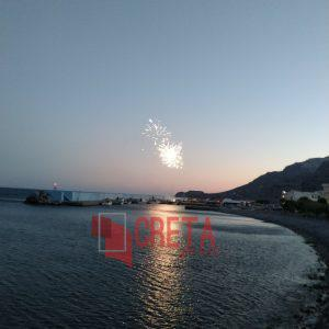 Photo_1594676128795