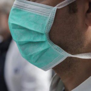 Κορωνοϊός: Παρατείνονται τα έκτακτα μέτρα σε Ηράκλειο και Χανιά