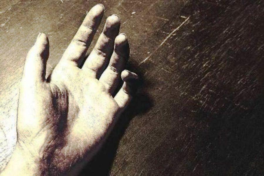 Πραιτώρια: 65χρονος αυτοκτόνησε με καραμπίνα