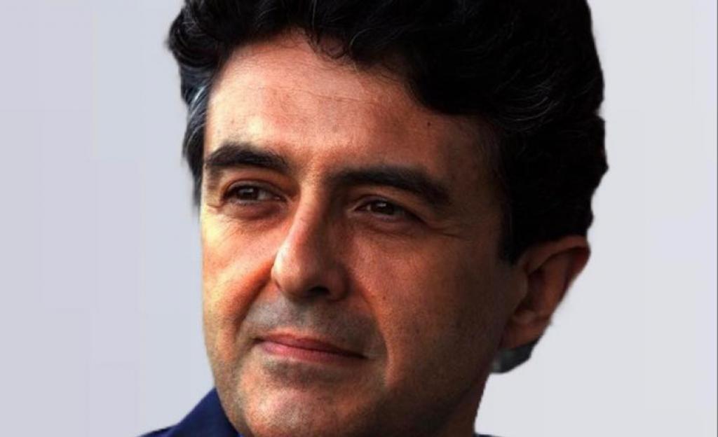 Κ. Φουντουλάκης, καθηγητής Ψυχιατρικής: «Στους αρνητές του κορονοϊού δεν χρειάζεται κατανόηση»